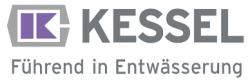 KESSEL Fettabscheider EasyClean Basic G NS 4